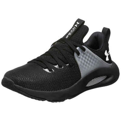 Under Armour® »Hovr Rise 3« Trainingsschuh