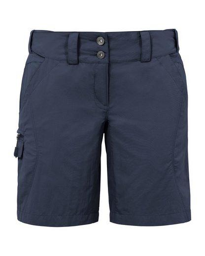 Vaude Shorts Skomer