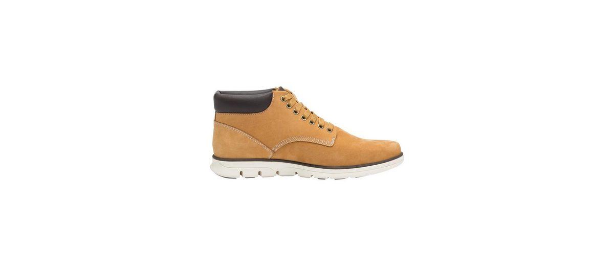 Online Gehen Authentisch Verkauf Spielraum Ansicht TIMBERLAND Sneaker Bradstreet Verkauf Neuesten Kollektionen mIyIpo5R