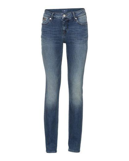 Bogner Jeans Sô Jeans Slim