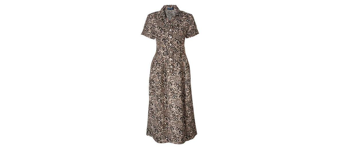 Highmoor Kleid Verkauf Browse Freies Verschiffen Exklusiv Spielraum Wirklich ajsnjZk