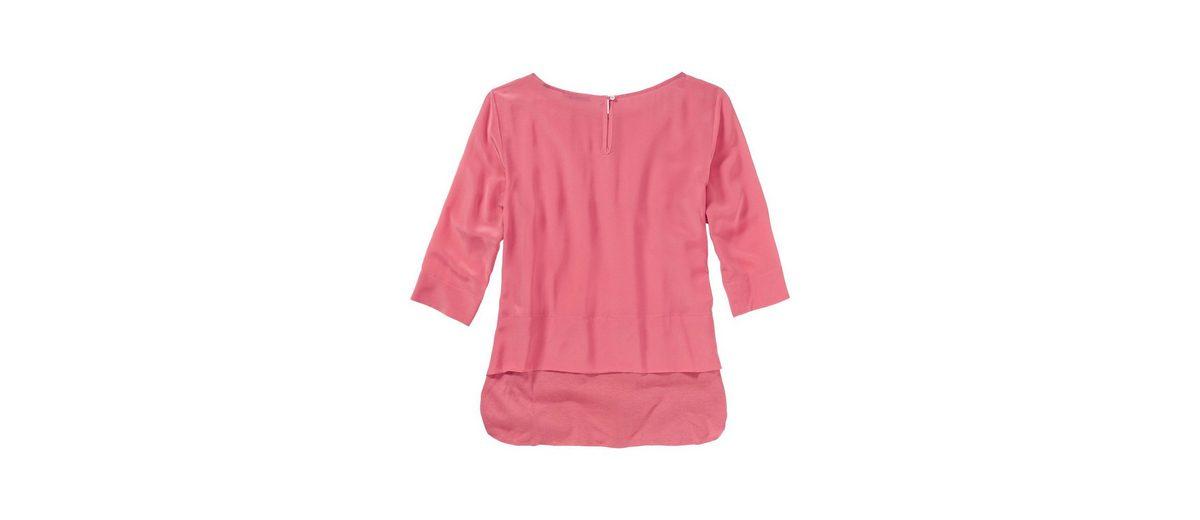 Marc O'Polo Seidenshirt Mode Günstig Online xyjt8aDqPV