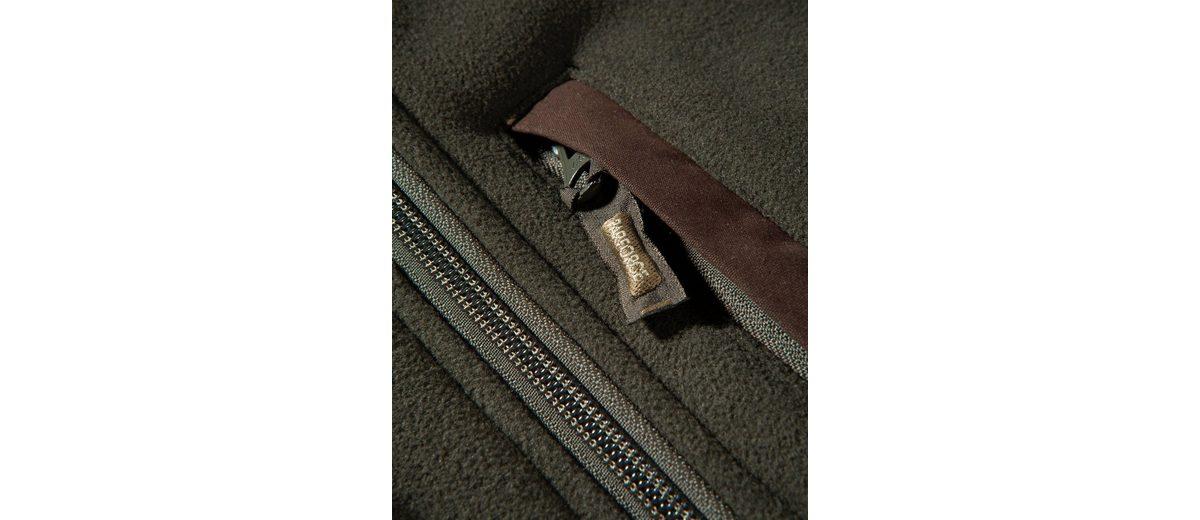 Parforce Fleecejacke Artemis PS 5000 Komfortabel Zu Verkaufen KvMxLHACp