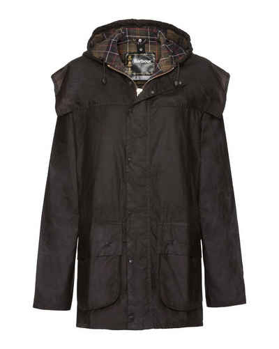 Barbour jacke bedale damen