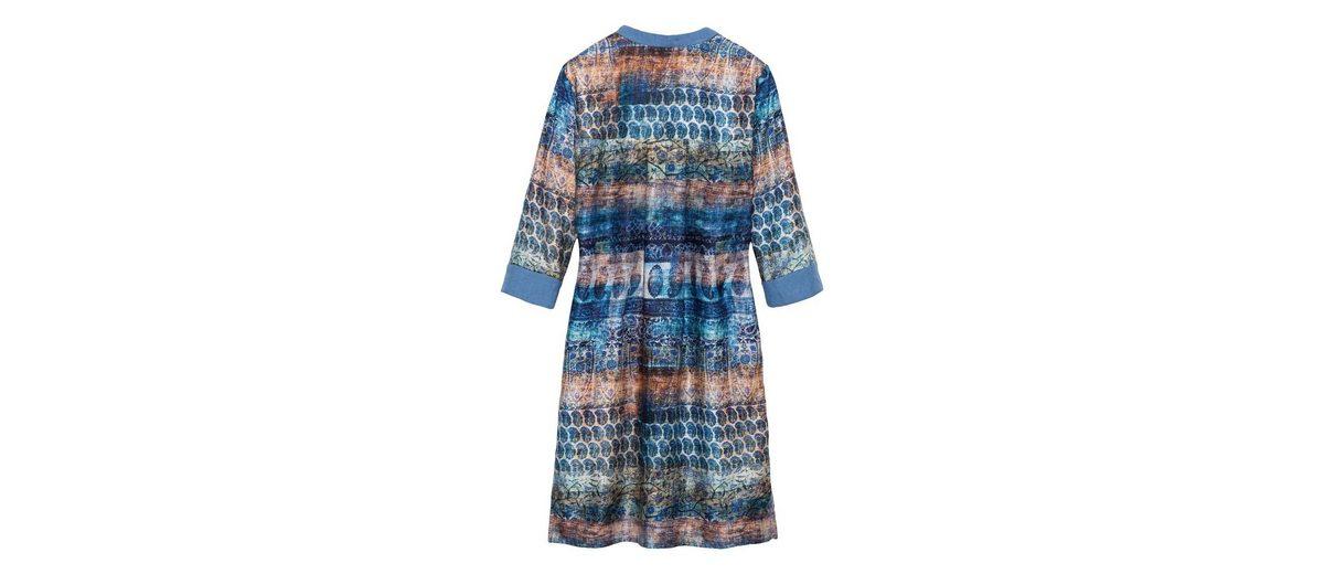 Peppa Schneiders Landart Schneiders Kleid Landart p0BP0w