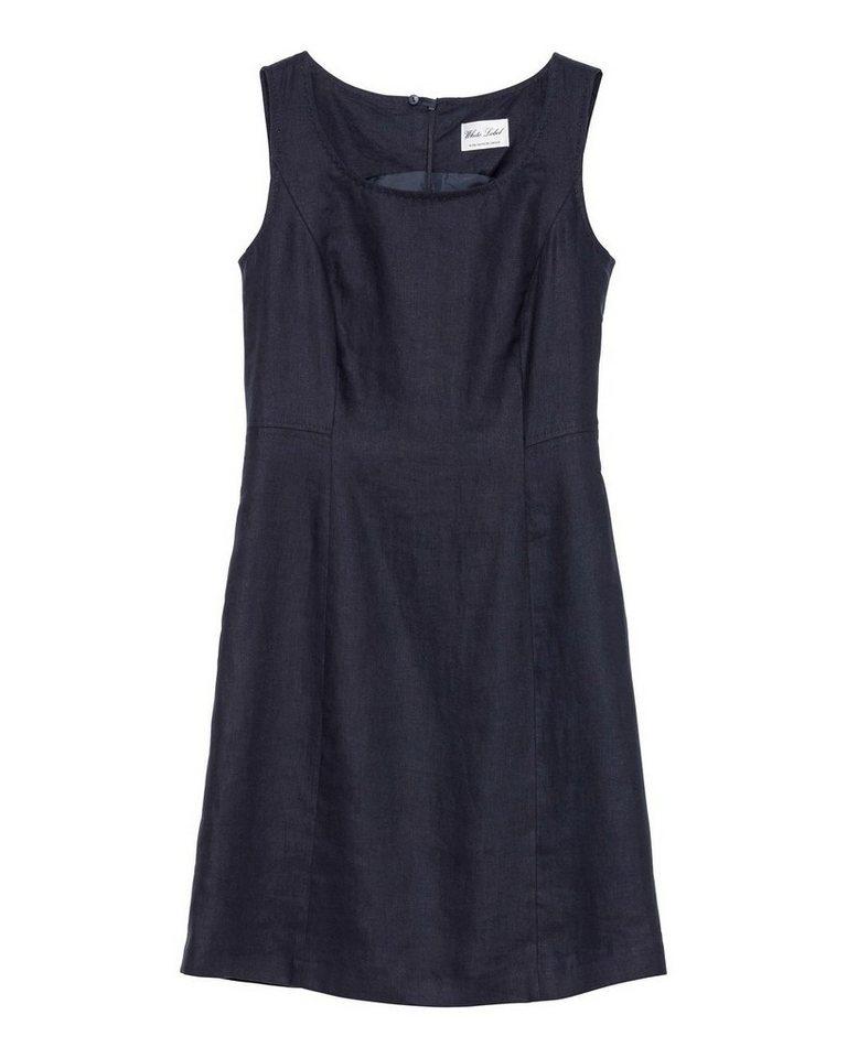 Otto damen leinenkleider - Stylische Kleider für jeden tag