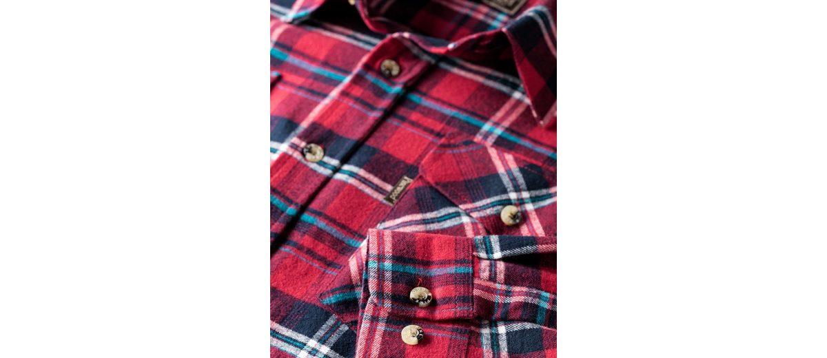 H盲rjedalen Outdoorhemd H盲rjedalen H盲rjedalen Outdoorhemd Pinewood Pinewood Pinewood Outdoorhemd tOxUyw5qa