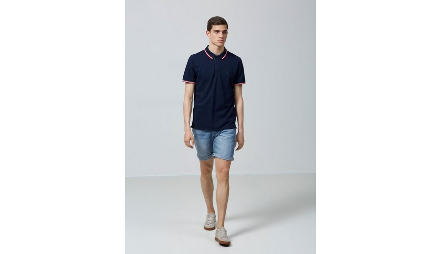 Poloshirt Selected Homme Klassisch Klassisch Klassisch Homme Poloshirt Homme Selected Selected Poloshirt vRfxwIIPq