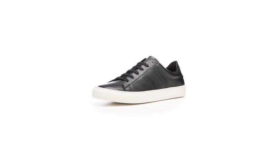 Zuverlässig Bianco Herren Plim-Sohlen- Sneaker Spielraum Echt Billig Verkauf Sammlungen Spielraum-Shop Verkauf Geschäft FwMK0uHhU