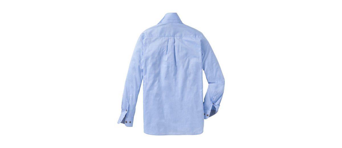 Reitmayer Oxfordhemd Rabatt 100% Original Günstig Online Rabatt Niedrigsten Preis Günstig Kaufen Mit Kreditkarte Großer Rabatt Zum Verkauf CfOeBecf