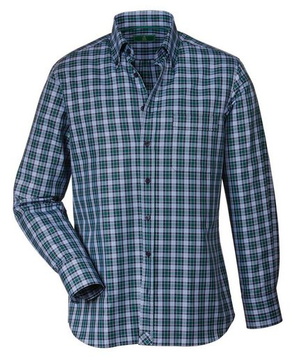 B. Of Beautiful Rock Shirt With Chest Pocket