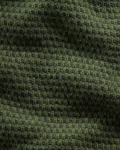 Parforce Pullover Schurwolle Parforce
