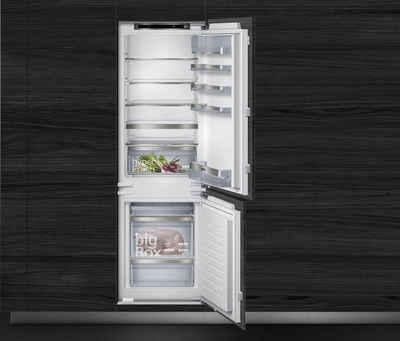 Einbaukühlgefrierkombinationen  Siemens Einbaukühlgefrierkombinationen online kaufen | OTTO