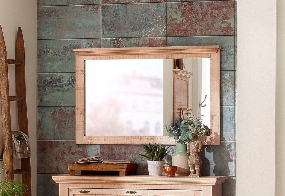 ber hmt einen spiegel wie in einem rahmen platzieren fotos bilderrahmen ideen. Black Bedroom Furniture Sets. Home Design Ideas
