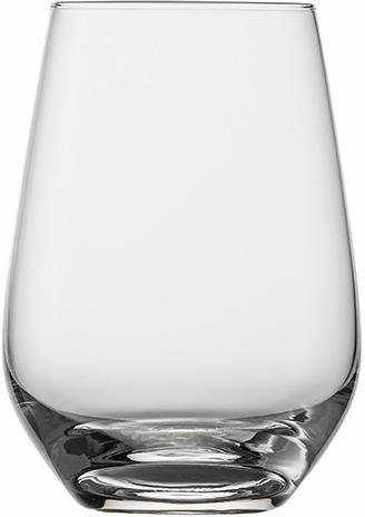 VIVO VILLEROY & BOCH GROUP Longdrinkglas 4 Stück, »VOICE BASIC«