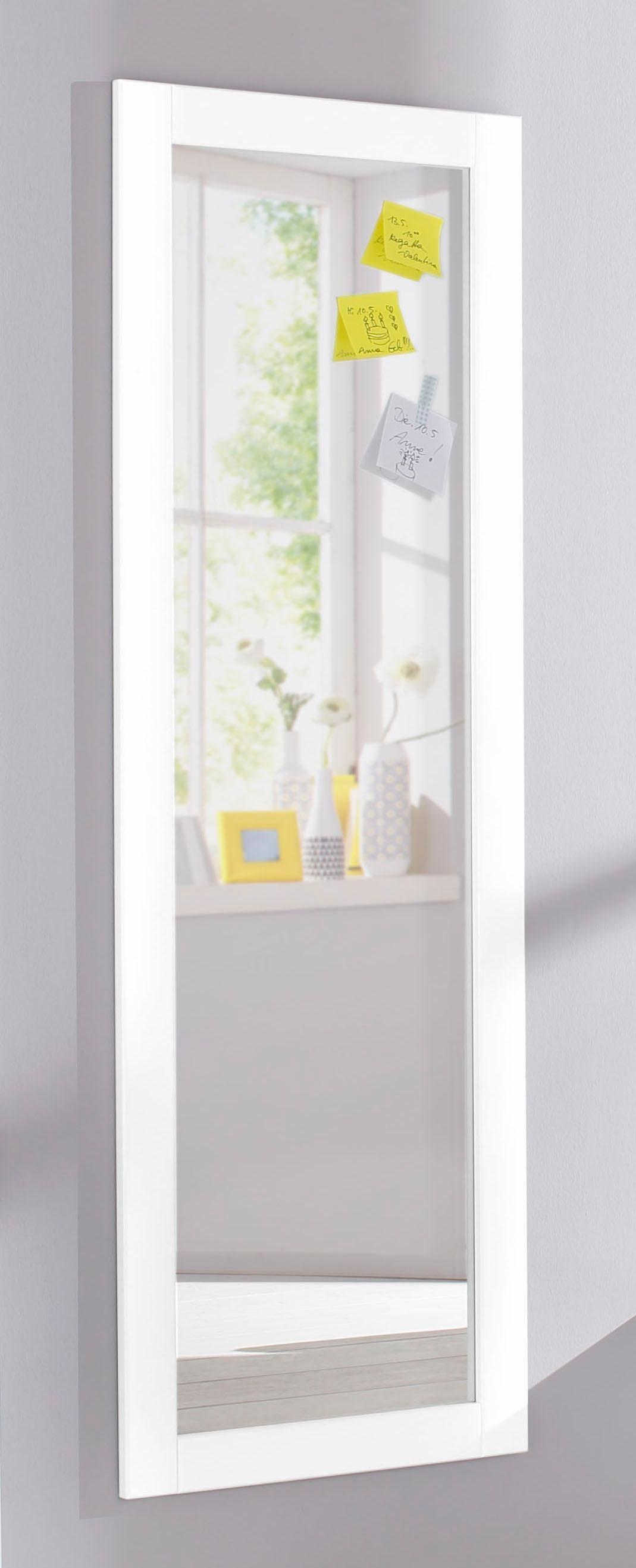 Home affaire Spiegel «Rondo», Breite 50 cm