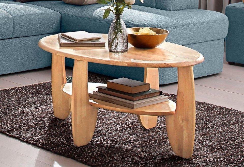 premium collection by home affaire couchtisch fsc zertifiziert online kaufen otto. Black Bedroom Furniture Sets. Home Design Ideas