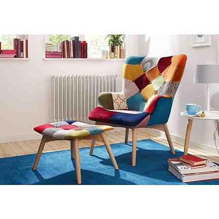 wohnzimmerm bel online kaufen wohnzimmer einrichten otto. Black Bedroom Furniture Sets. Home Design Ideas