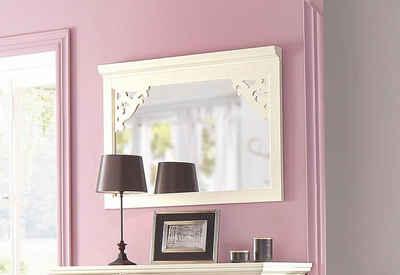Wohnzimmerspiegel Stilvolle Spiegel Kaufen Otto
