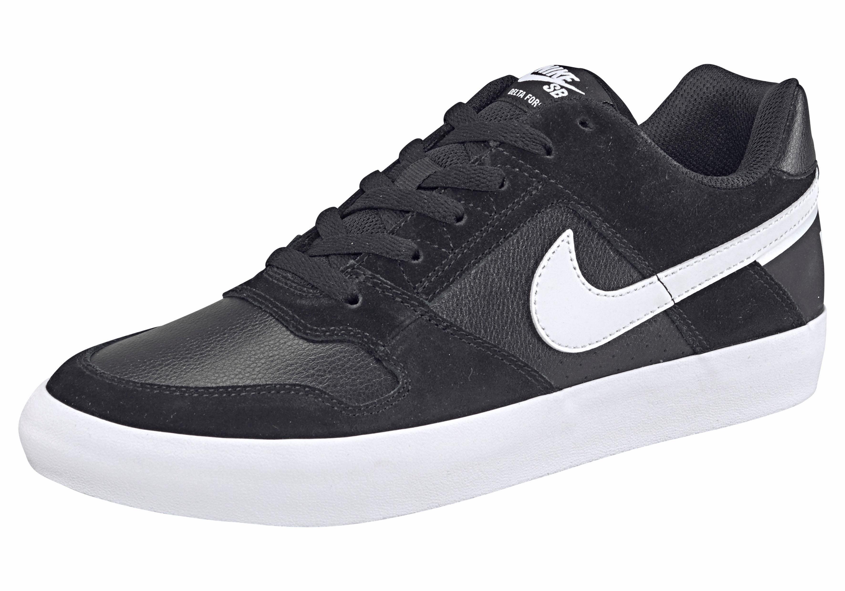 Nike SB »SB Delta Force Vulc Skate« Sneaker kaufen   OTTO