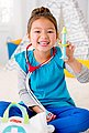Fisher-Price® Spielzeug-Arztkoffer »Arzttasche«, (7-tlg), Bild 9