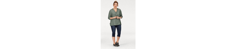 No Secret Langarmbluse Billig Verkaufen Mode Verkaufsauftrag Kosten Online Kaufen Preiswerte Qualität hLefD