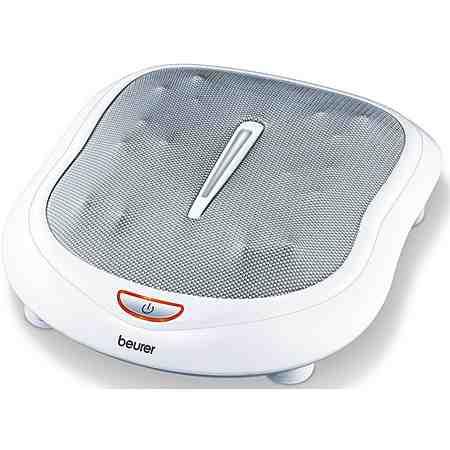 Massagegeräte: Fußmassagegerät