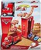 Mattel® Spielzeug-LKW »Disney Cars 3-in-1 Megasprung Mack«, verwandelbar, Bild 6