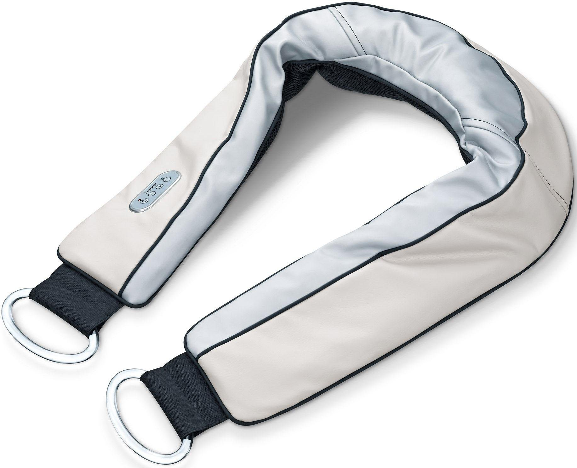 Nacken-Massagegerät MG 150