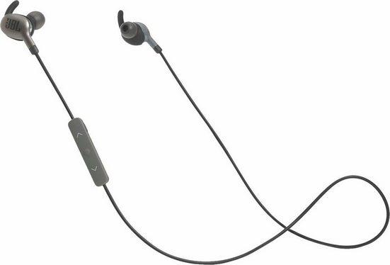 JBL »Everest V 110« In-Ear-Kopfhörer (Bluetooth, Mikrofon mit Geräuschunterdrückung)