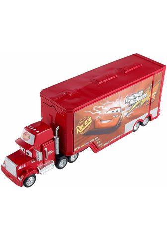 """® Spielzeug-LKW """"Disney Cars ..."""
