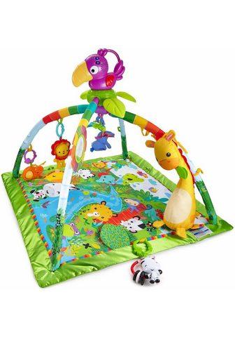 FISHER-PRICE ® Žaislų lankas