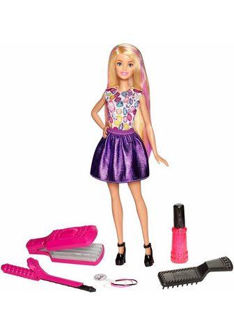 "MATTEL ® кукла ""Barbie Wellen- и Loc..."