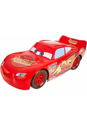 """MATTEL ® игрушка автомобиль """"Disney ..."""