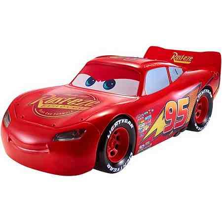 Lieblingsstars: Disney: Disney Cars