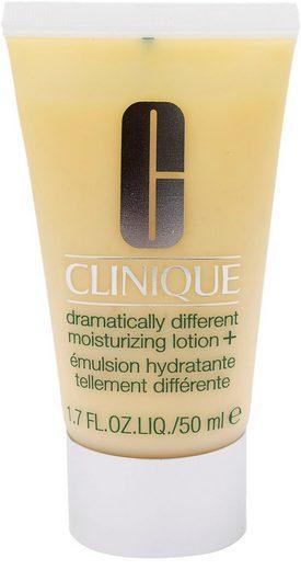 CLINIQUE Feuchtigkeitscreme »Dramatically Different Moisturizing Lotion+«