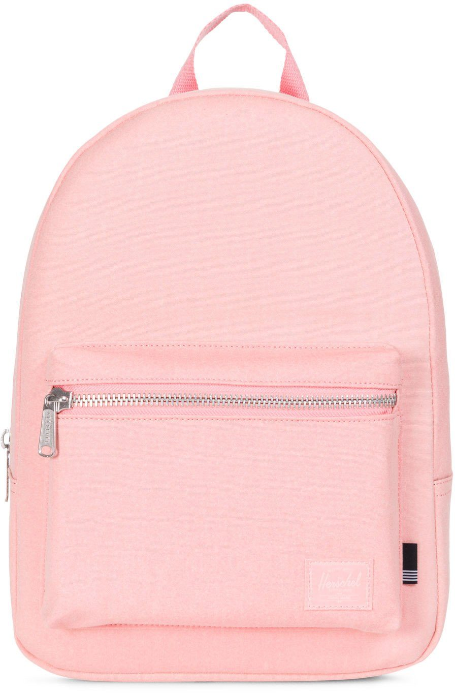 Herschel Rucksack, »Grove X-Small, Strawberry«