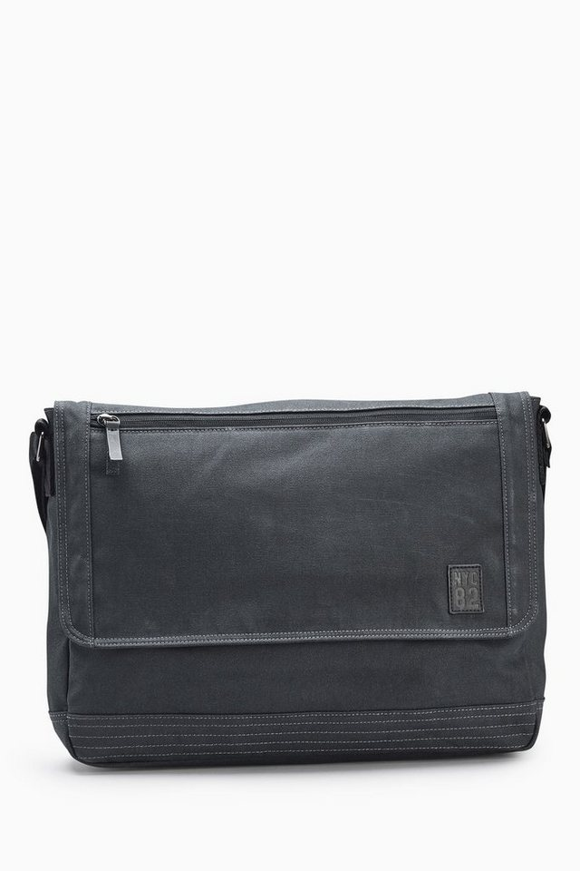 Make a statement with the messenger bags edit at Farfetch. Find designer messenger bags & satchels from thousands of luxury brands. Luxury fashion at your fingertips. Get the app. Designer Messenger Bags. Shop the most sought after messenger bags from Farfetch now and give your everyday line-up an instant update. Refine Sort. .