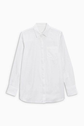 Next Perfekte Bluse