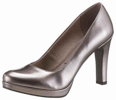 High Heels Online Kaufen Hohe Schuhe Otto