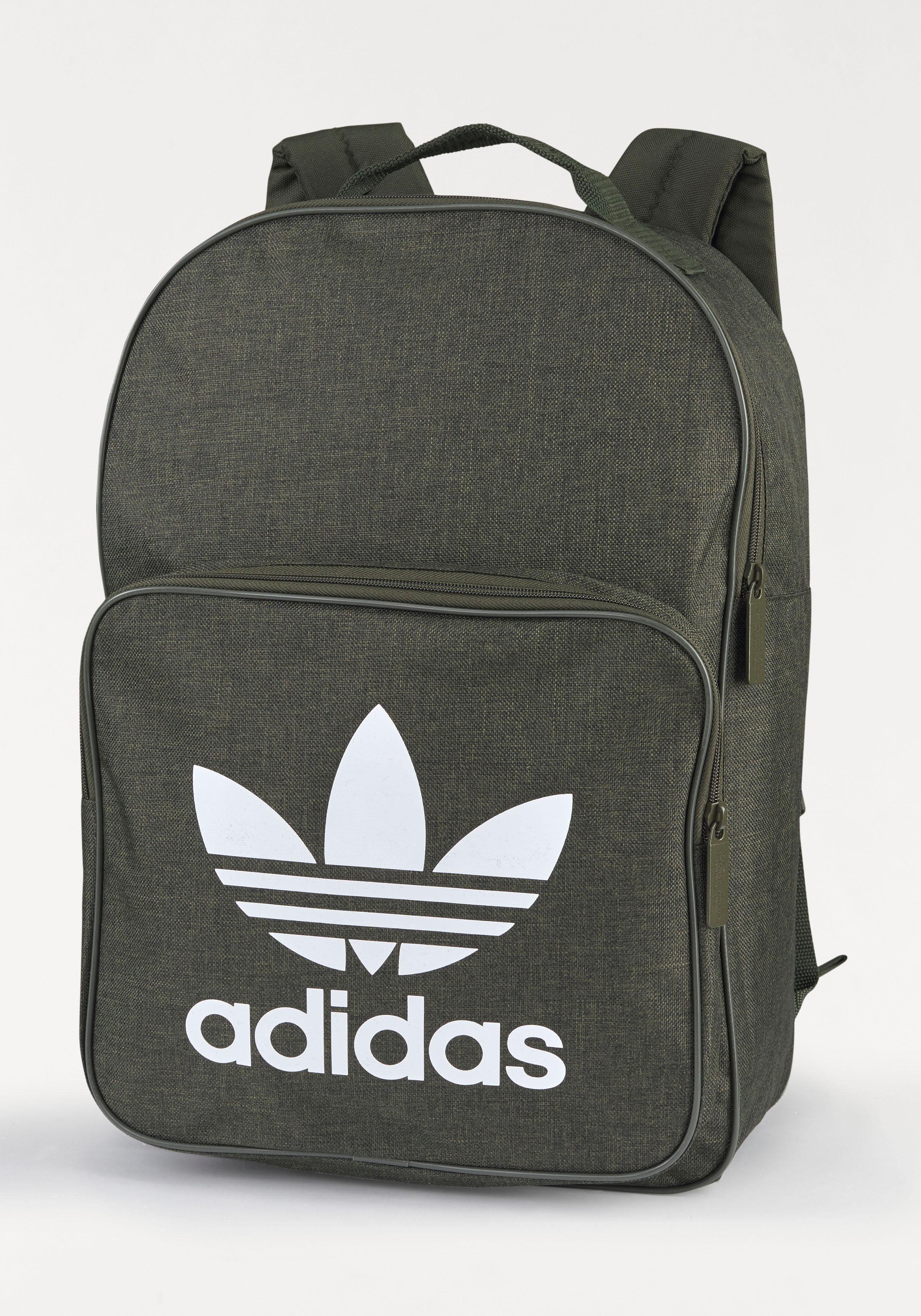 adidas Originals Cityrucksack »BP CLASS CASUAL«