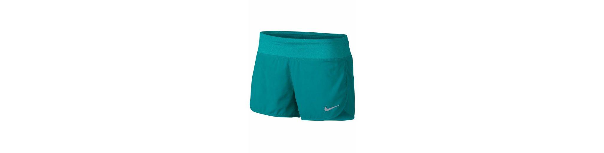 Spielraum Besuch Nike Funktionsshorts 3IN RIVAL SHORT Countdown Paket Günstiger Preis CCCq2787