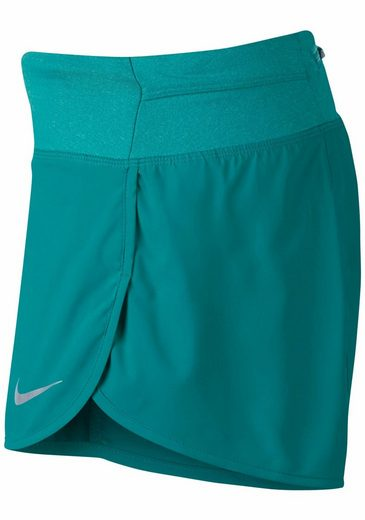 Nike Funktionsshorts 3IN RIVAL SHORT