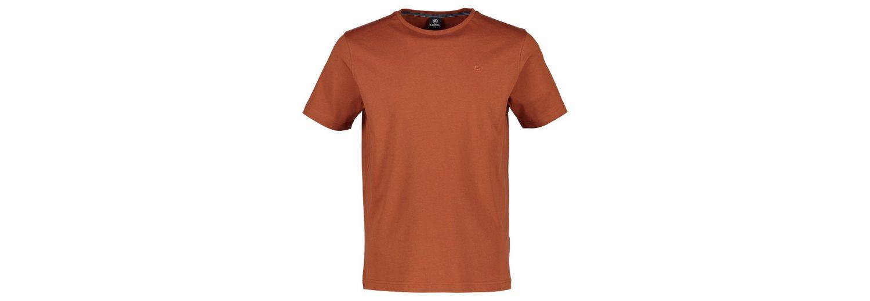 Neue Online-Verkauf Billig Verkauf Bester Großhandel LERROS Klassisches Basic T-Shirt Einkaufen Freies Verschiffen Wählen Eine Beste AvDwth