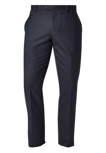 Next Hose im Jeans-Stil