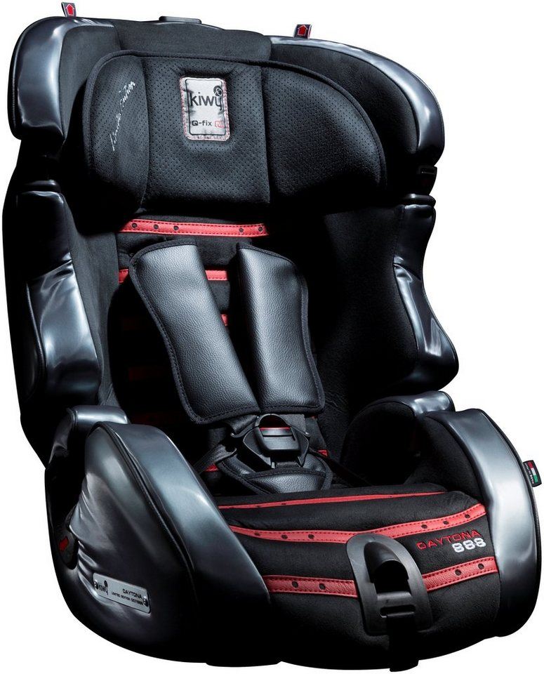 kiwy kindersitz slf123 daytona 9 36 kg isofix online kaufen otto. Black Bedroom Furniture Sets. Home Design Ideas