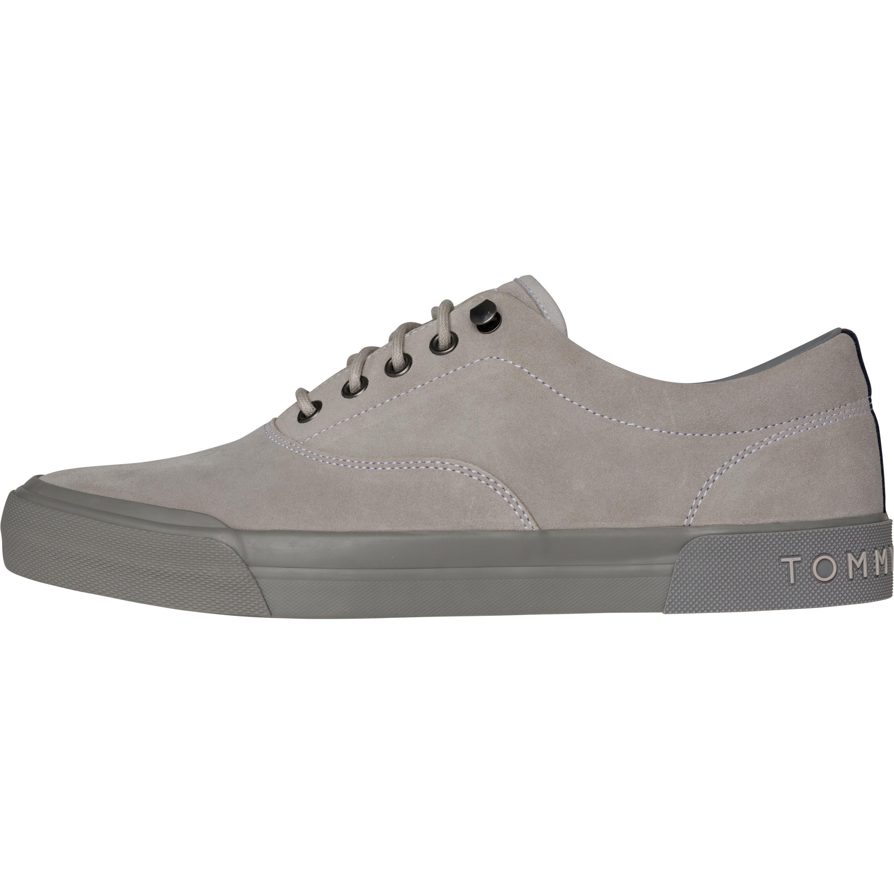 Tommy Hilfiger Sneaker Y2285ARMOUTH 1B kaufen  DIAMOND GREY