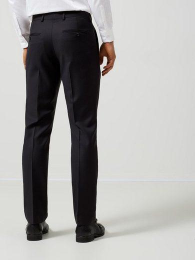 Selected Femme Slim fit - Hose