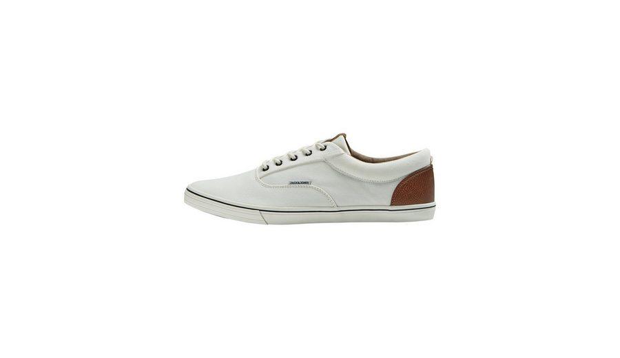 Jack & Jones Mix- Sneaker Kaufen Günstigen Preis Auslass Offizielle Seite Manchester Große Online-Verkauf Austritt Aus Deutschland NRA4LOD
