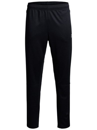 Jack & Jones Tech Klassische Hose